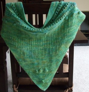 RBY   full view first shawl  v3